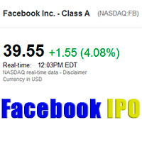 Facebook-ipo-thumb