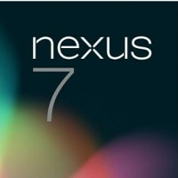 Google-Nexus-7-Icon