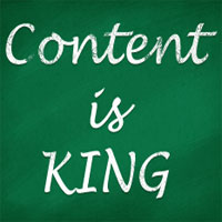 content-is-king-thumbnail
