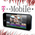 t-mobile-iphone-5-thumbnail