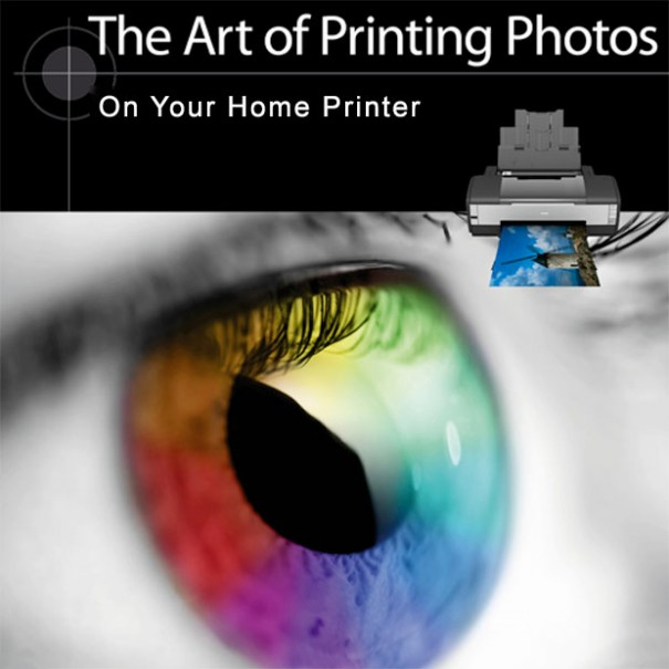 Printing Great Photos at Home-thumb