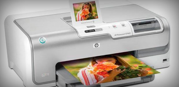 printer editing options