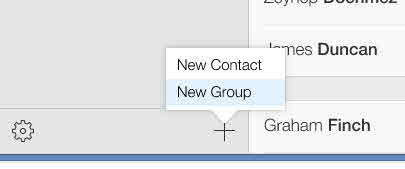 Step_2b_iCloud_contact_new_group