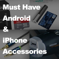 Must-Have-Android-&-iPhone-Smartphone-Accessories-thumbnail
