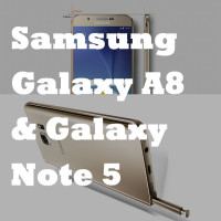 Samsung-Galaxy-A8-and-Samsung-Galaxy-Note-5