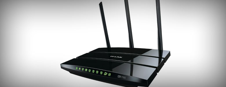 TP-LINK-Archer-Dual-Band-Wireless-Router