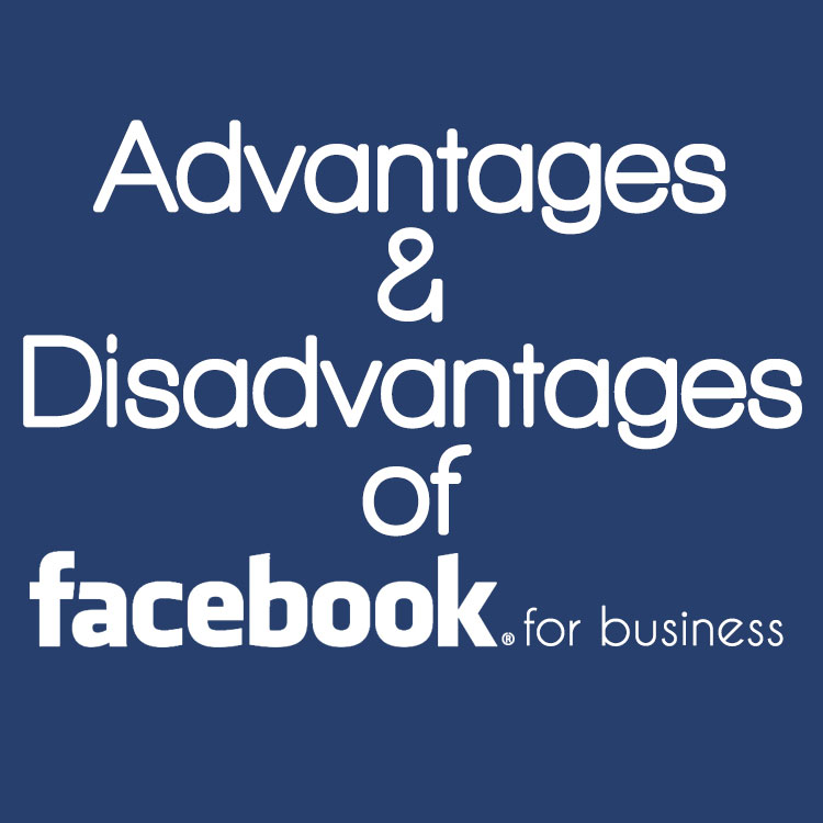 advantage-and-disadvantages-of-facebook_for_business-thumbnail