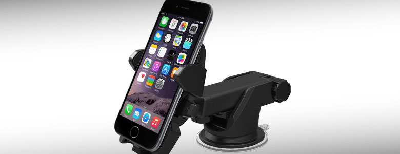 iOttie-Easy-One-Touch-2-Car-Mount-Holder