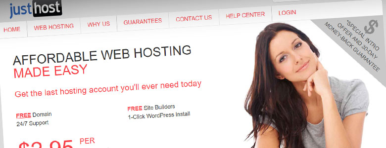 Professional-Web-Hosting-from-Just-Host