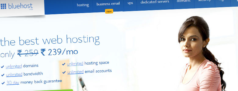 Web-Hosting-Company---India's-Best-Website-Hosting-Service-Provider---BlueHost