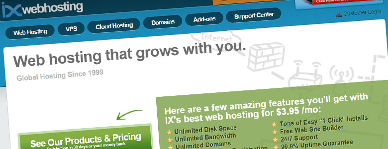 Web-Hosting-Service-by-IX
