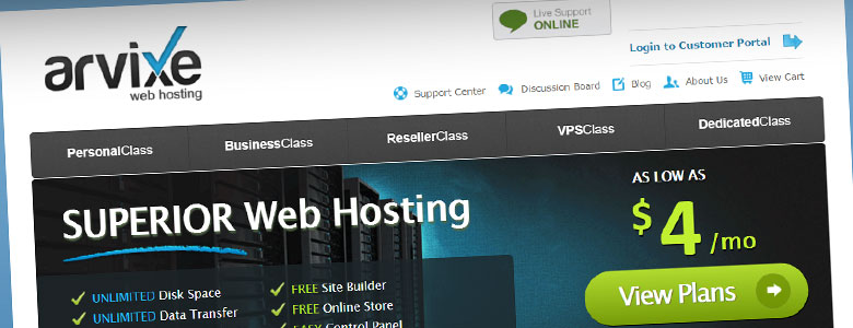 Web-Hosting---Shared-Hosting---Website-Hosting-by-Arvixe