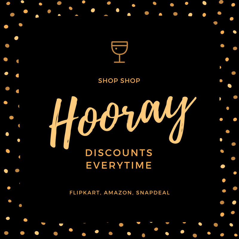 How to Find Discount Coupon Codes Easily before Shopping Online