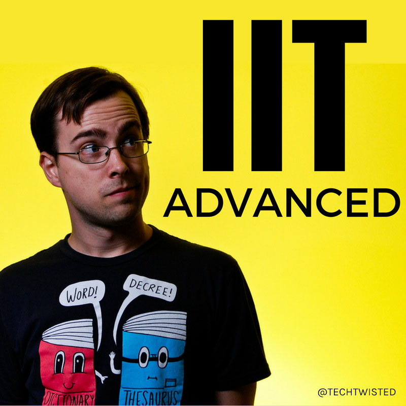 Top 5 Working Tips to Crack IIT Advanced in First Try