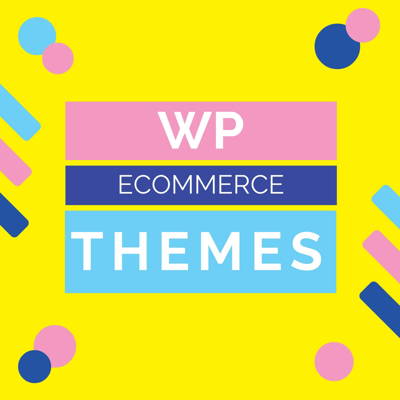 Top 5 Responsive eCommerce WordPress Themes for Your Shop in